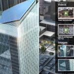 Innovation Applied: Examples from workplace and cities